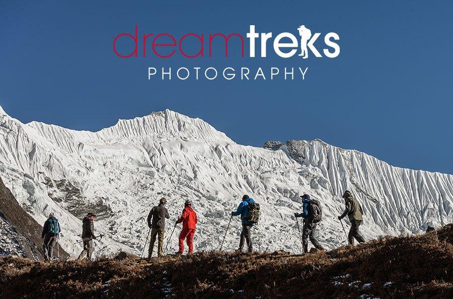 Adventure Travel Photography Holidays And Trekking